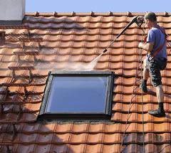 pour le nettoyage et l 39 entretien de toiture entreprise zepp 93. Black Bedroom Furniture Sets. Home Design Ideas